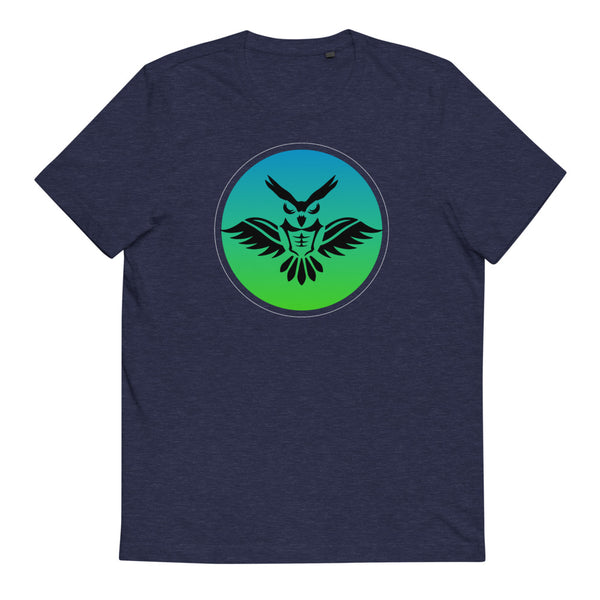 OWL FLEX Organic Cotton T-Shirt
