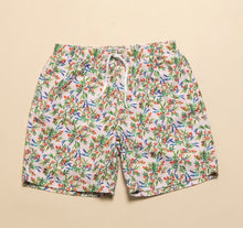 Load image into Gallery viewer, Mott 50 Mini Major Board Shorts-Poppy Spritz