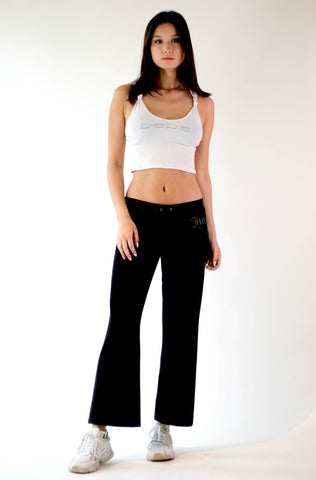 Juicy Couture Sweats Velour