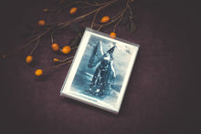Load image into Gallery viewer, Halloween Card Set - Collection #2