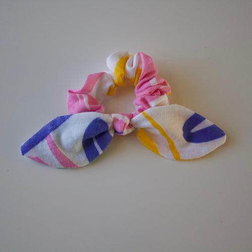 Paint the Town Scrunchie-B2G1HALFOFF