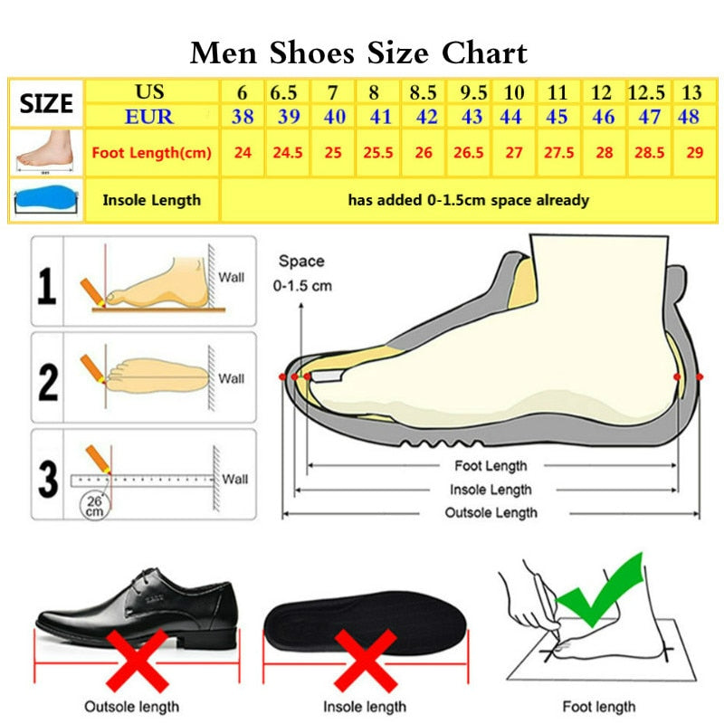 Mens Shoes Casual Breathable Beach Sandals Slippers Flip Flops Slides Black or White