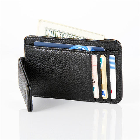 Money Magnet Wallet