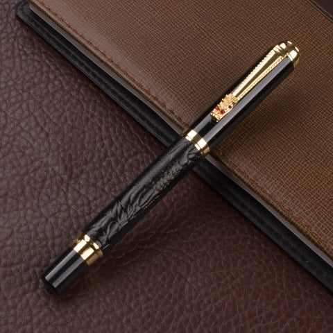 Luxury High Quality Dragon Rollerball Pen