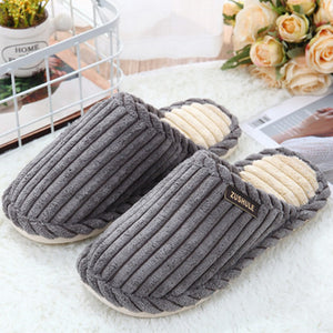 Men's Non-Slip Slippers