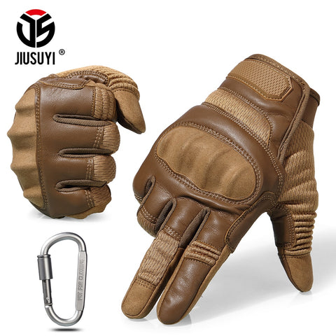 Image of Touch Screen Tactical Gloves