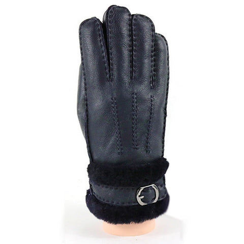 Image of Warm Thermal Gloves