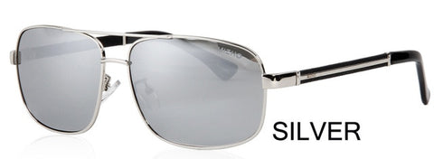 Image of Business Mirror Visual Protection Sunglasses