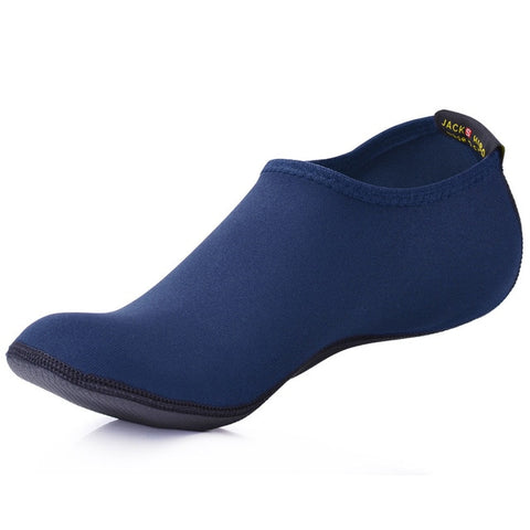 Mens Slip on Water Shoes