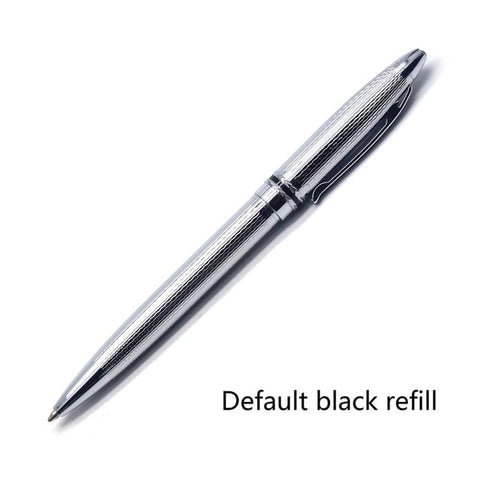 Metal Engraved Ballpoint Pen