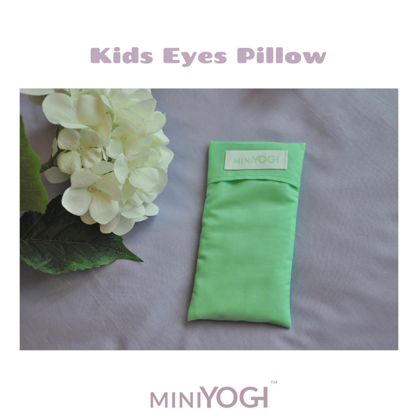 Cute Eye Pillows
