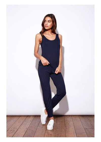 The Cindy Singlet