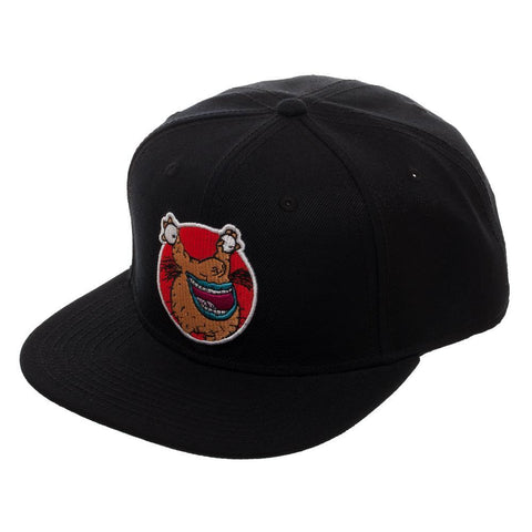 Ah Real Monsters Krumm Hat - The Hollywood Apparel