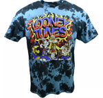 Looney Tunes 90s Hip Hop T shirt - The Hollywood Apparel
