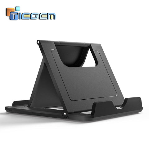TIEGEM Mobile Phone Stands & Mounts