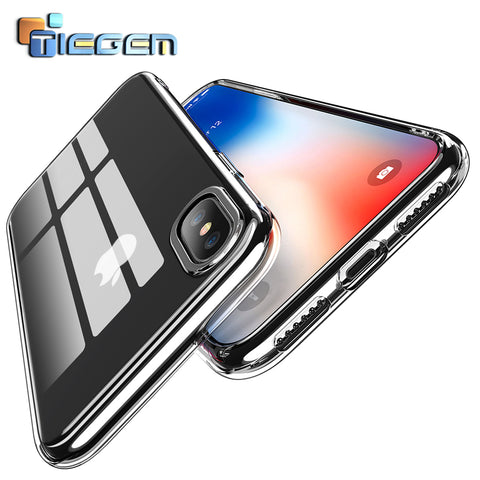 TIEGEM Mobile Phone Case