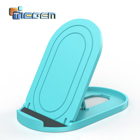 TIEGEM Mobile Phone Stands & Mounts - TIEGEM