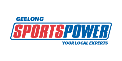 SportsPower Geelong