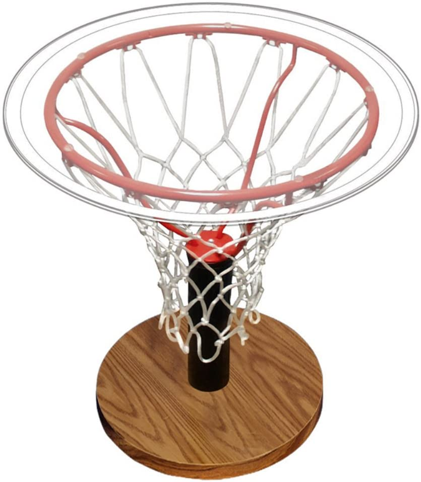 Spalding Sports Table SP-Accessories Spalding