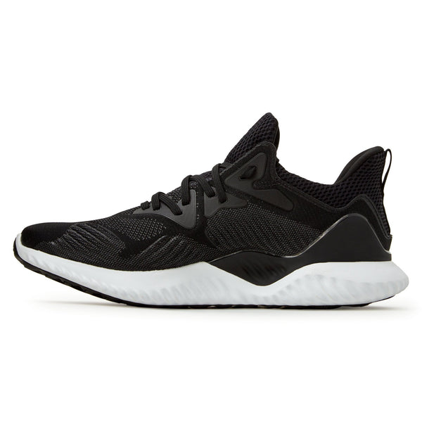 Adidas Men's Alphabounce Beyond Shoes - Core black/Core black/Ftwr White Footwear Adidas