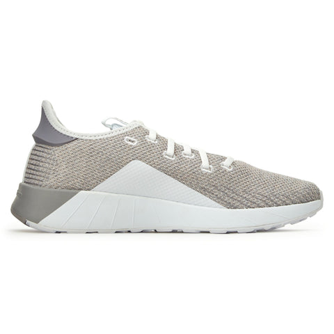 Adidas Women's Questar X BYD Shoes - Ice Purple / Cloud White / Light Granite Footwear Adidas