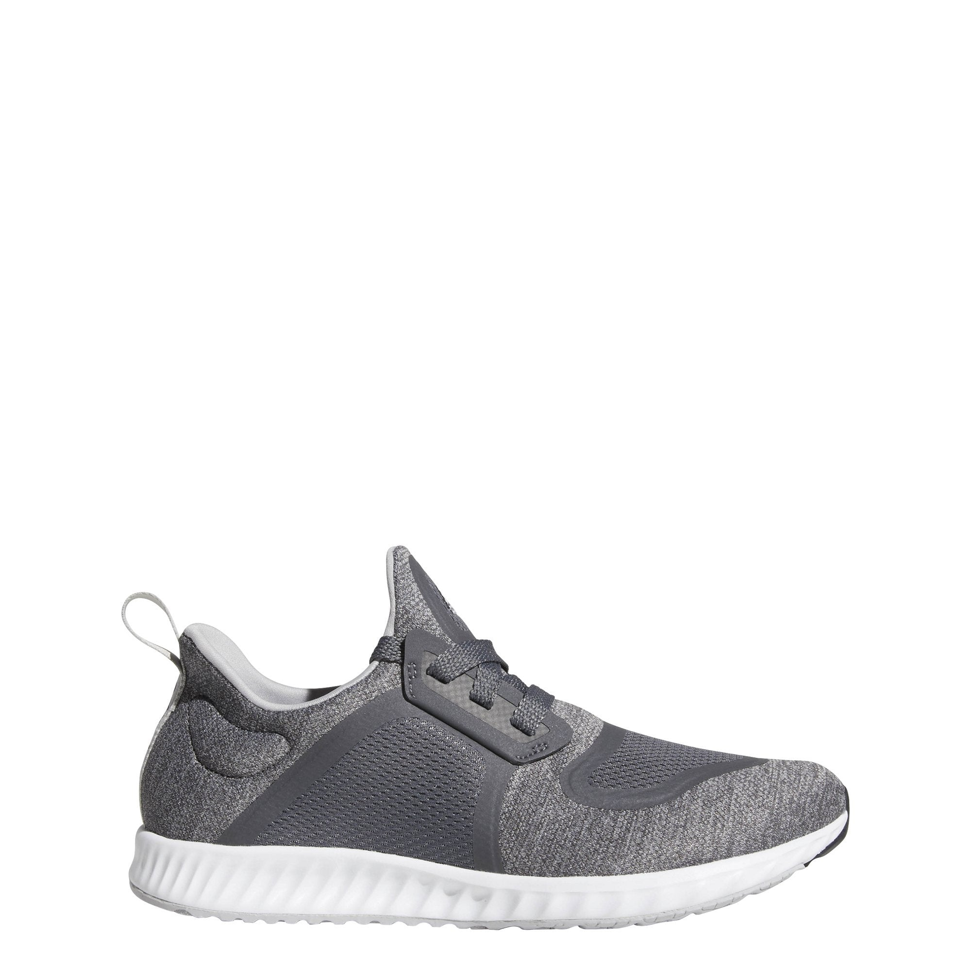 Adidas Women's Edge Lux Clima Shoes - Grey Two f17 / Grey Two f17 / ftwr White Footwear Adidas  (2012421619771)