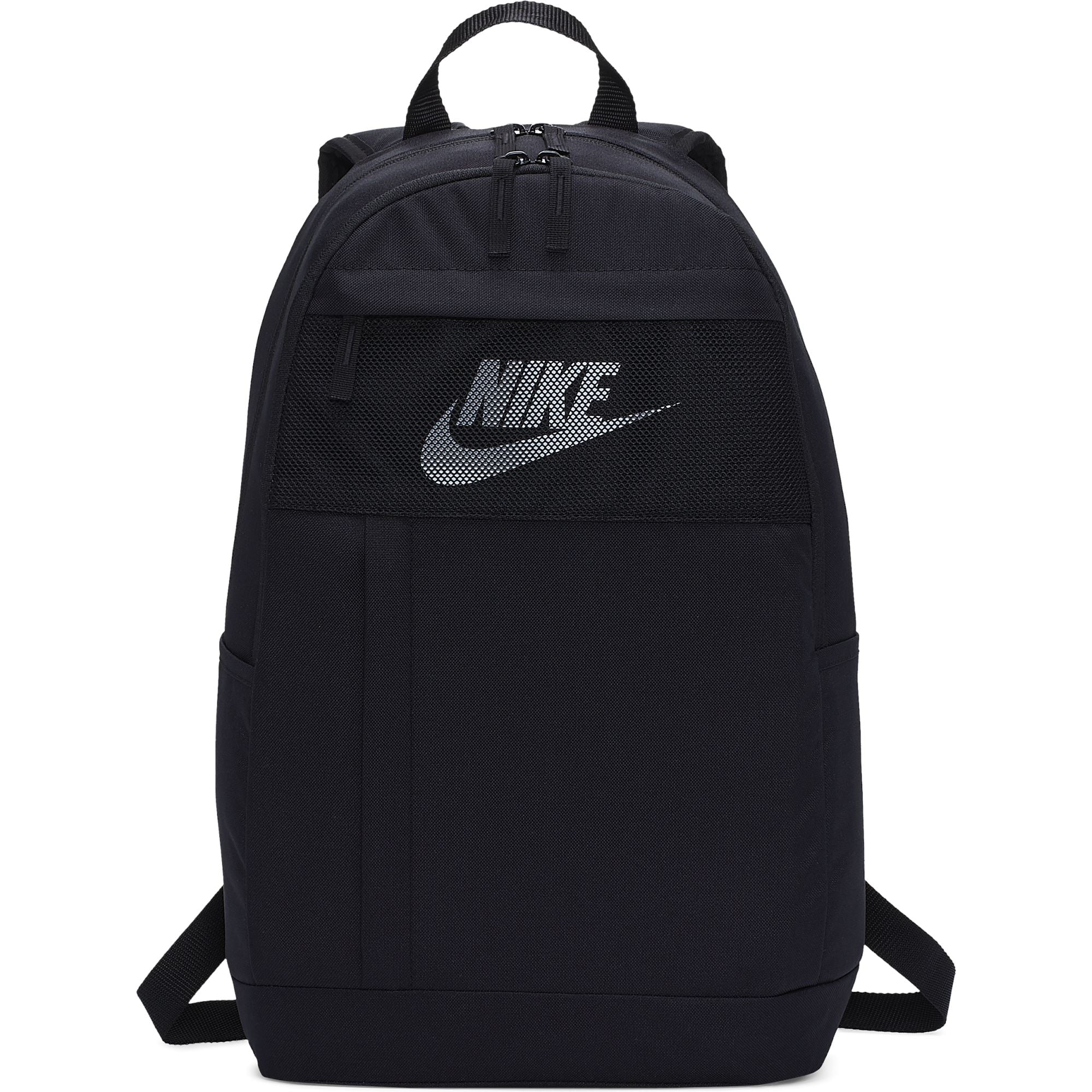 Nike Elemental LBR Backpack - Black/Black/White SP-Accessories-Bags Nike