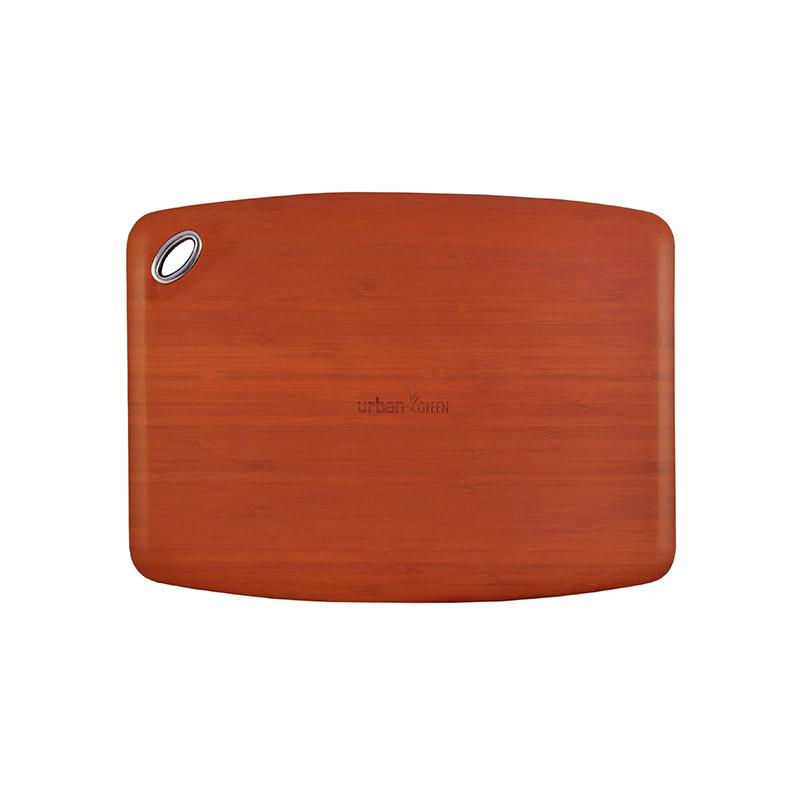 Bon Apetit Board - Medium Kitchenware Malaren