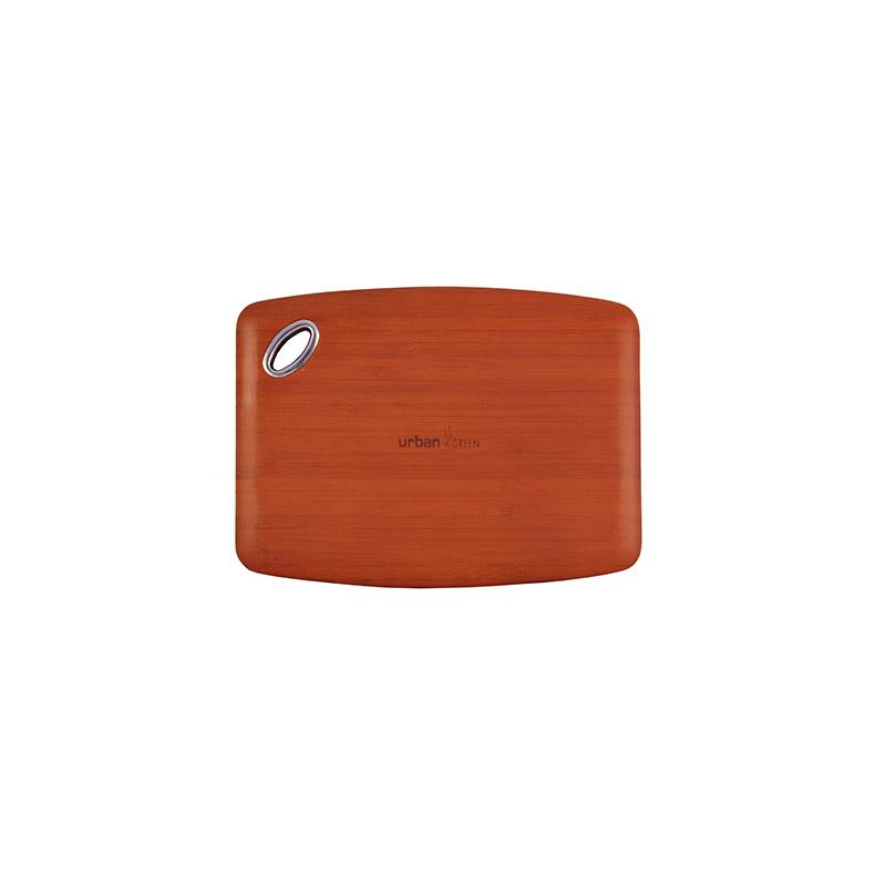 Bon Apetit Board - Small Kitchenware Malaren