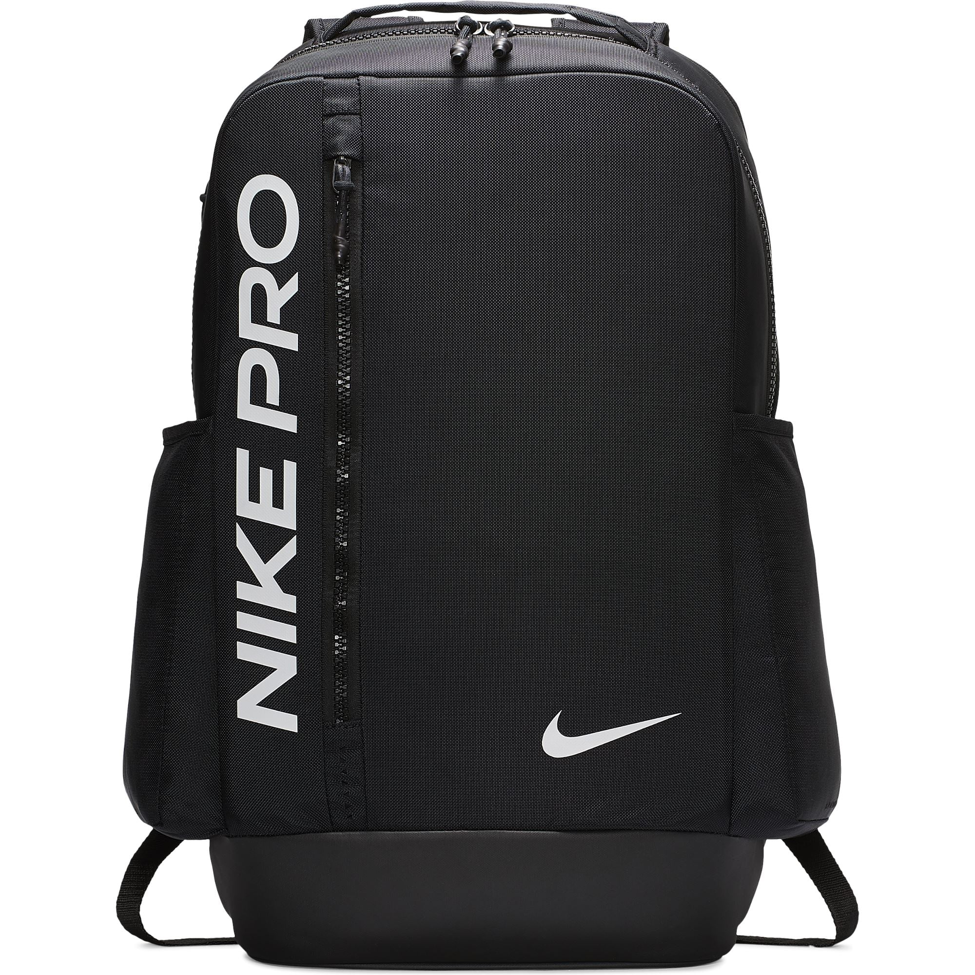 Nike Vapor Power 2.0 Graphic Training Backpack - Black/White SP-Accessories-Bags Nike