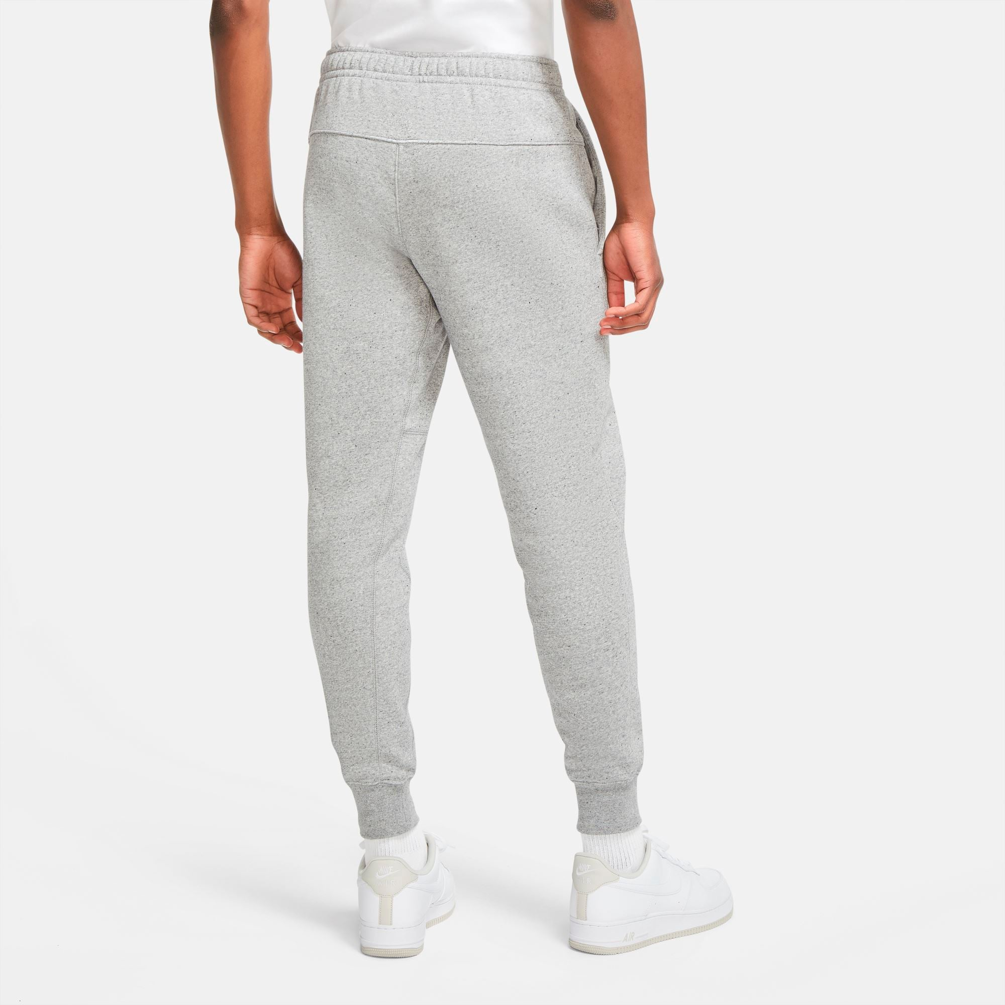 Nike Men's Sportswear Jogger SB - Grey/Multicolour/Black/Multicolour SP-ApparelPants-Mens Nike