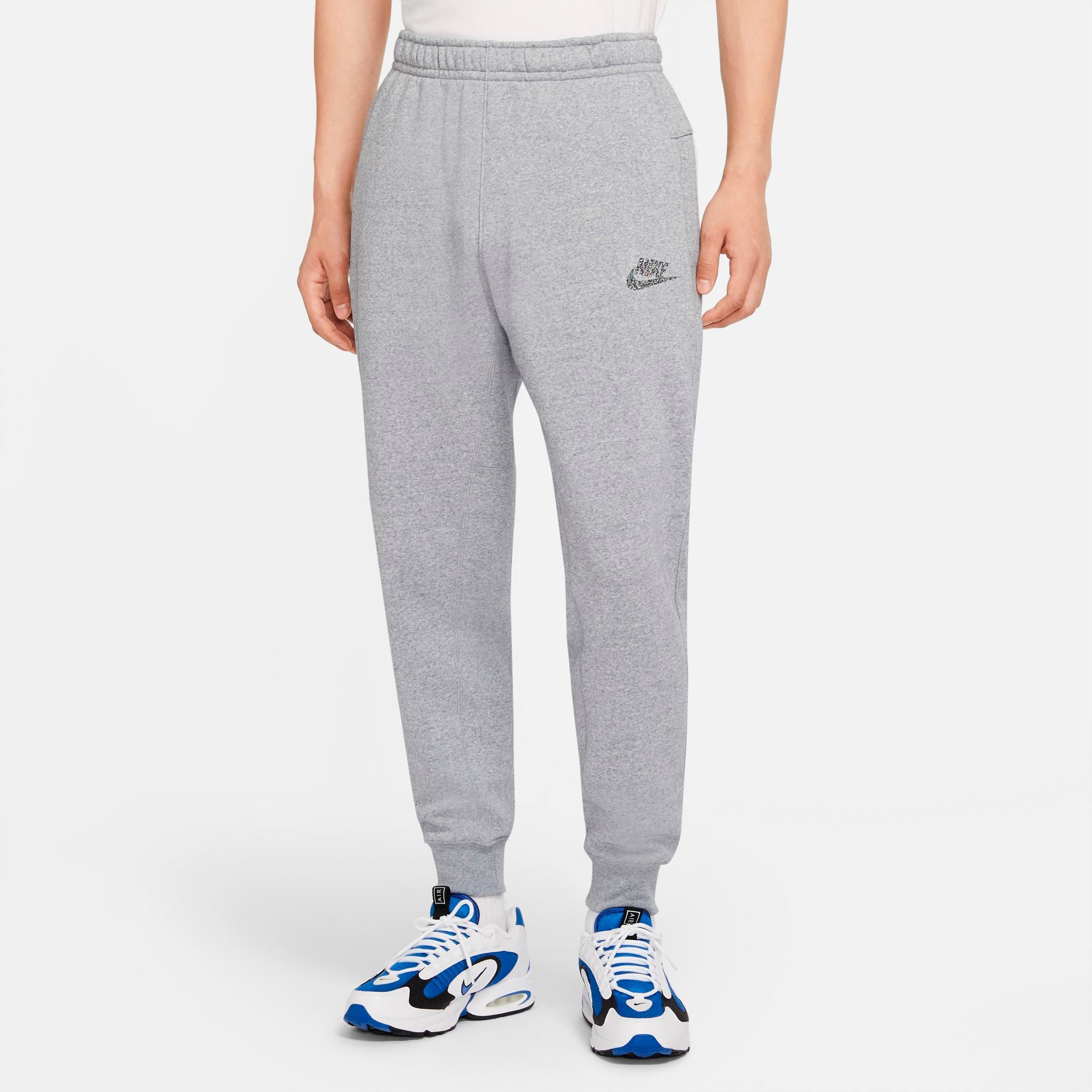 Nike Men's Sportswear Jogger SB - Multicolour/Obsidian/Multicolour SP-ApparelPants-Mens Nike