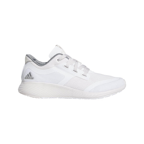 Adidas Womens Edge Lux Clima 2 Shoes - ftwr white/silver met./orchid tint SP-FOOTWEAR-WOMENS Adidas