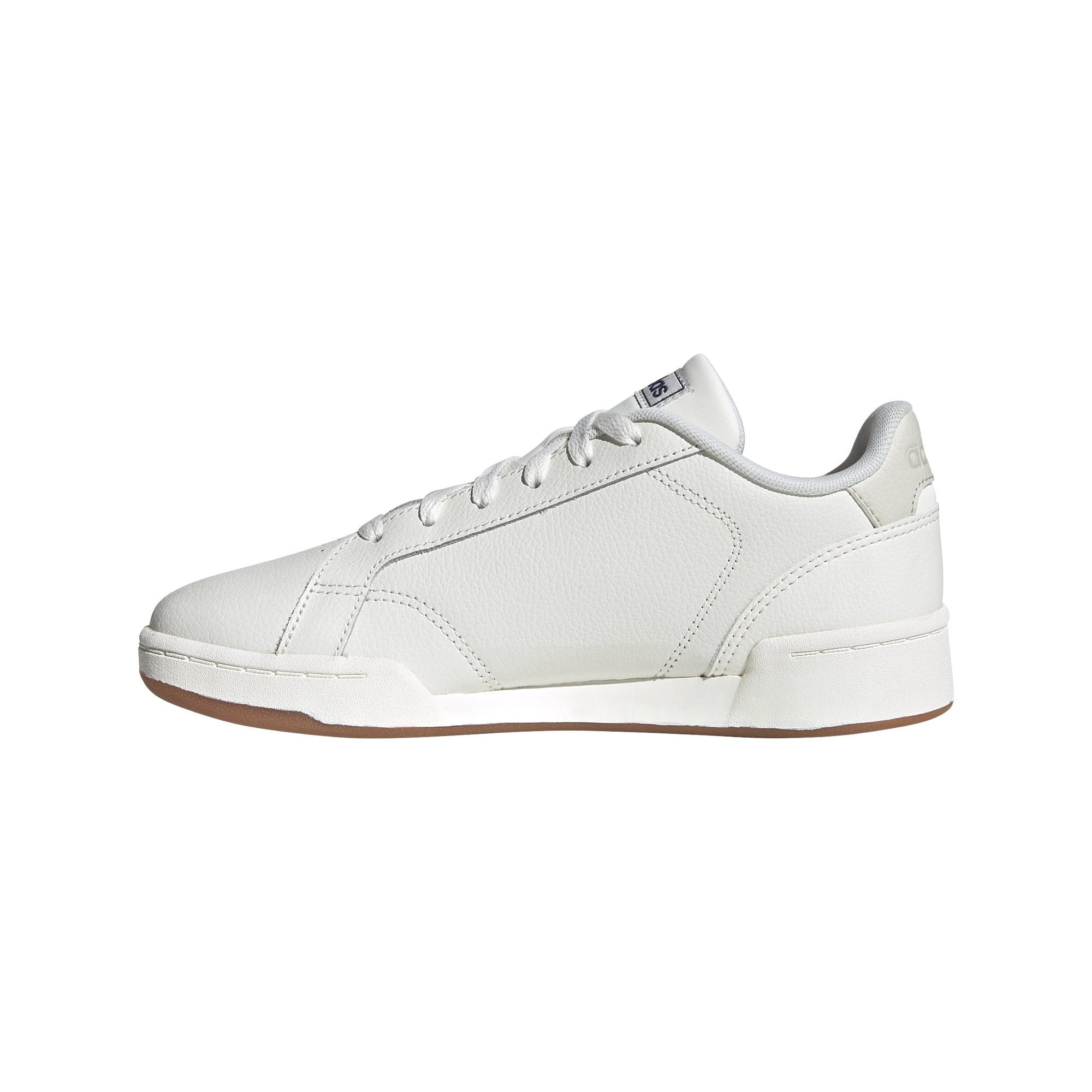 Adidas Roguera Junior Shoes - cloud white/cloud white/tech indigo
