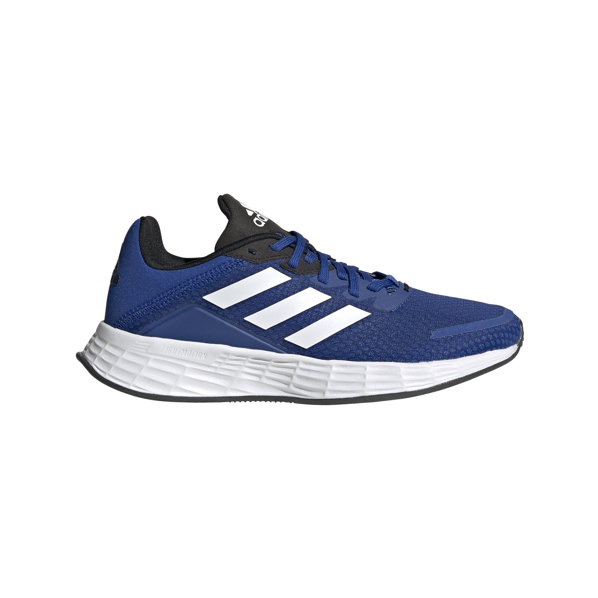 Adidas Kid's Duramo SL K - Royal Blue/Ftwr White/Core Black