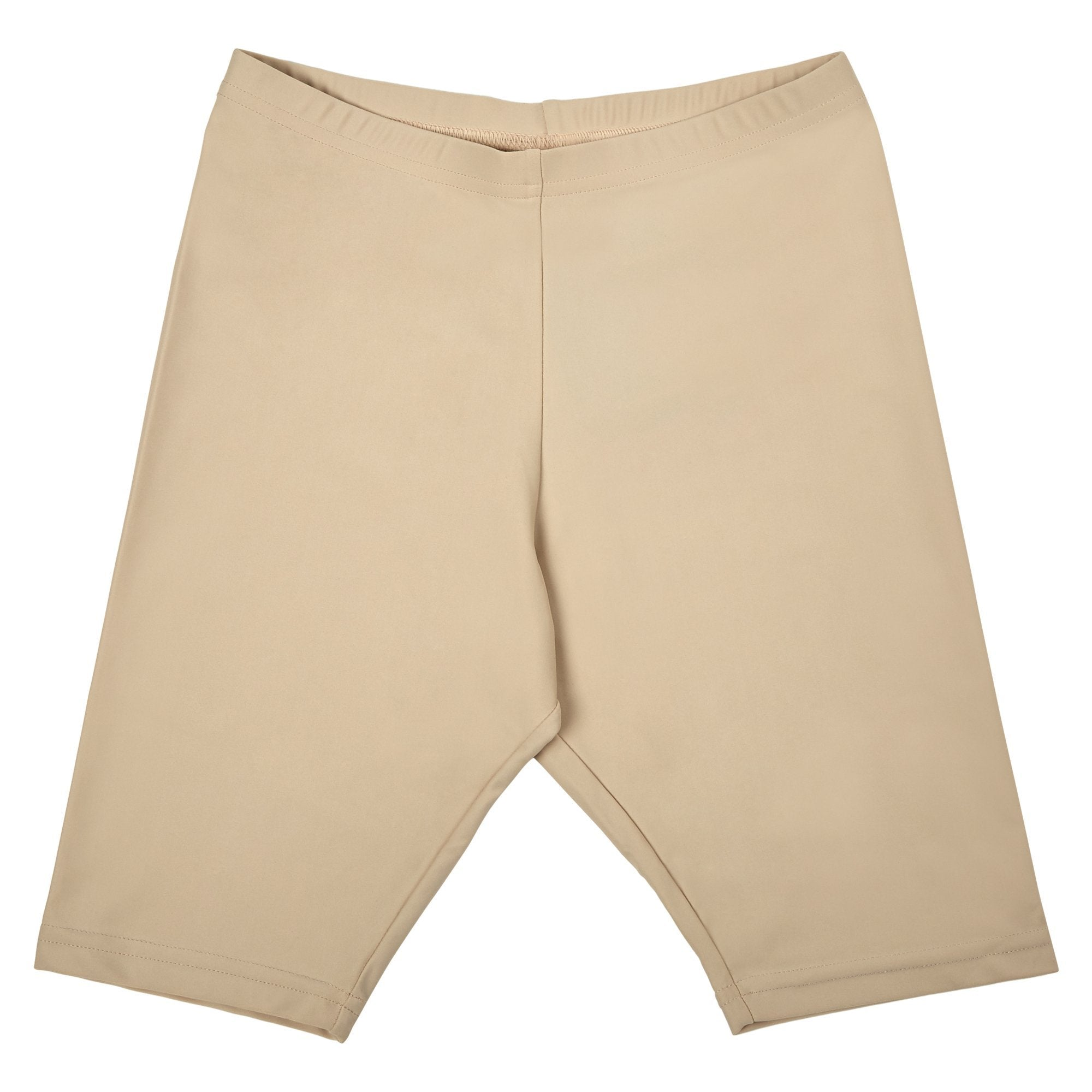 Champion Nylon Bike Shorts - Skintone Apparel Champion  (2015172919355)