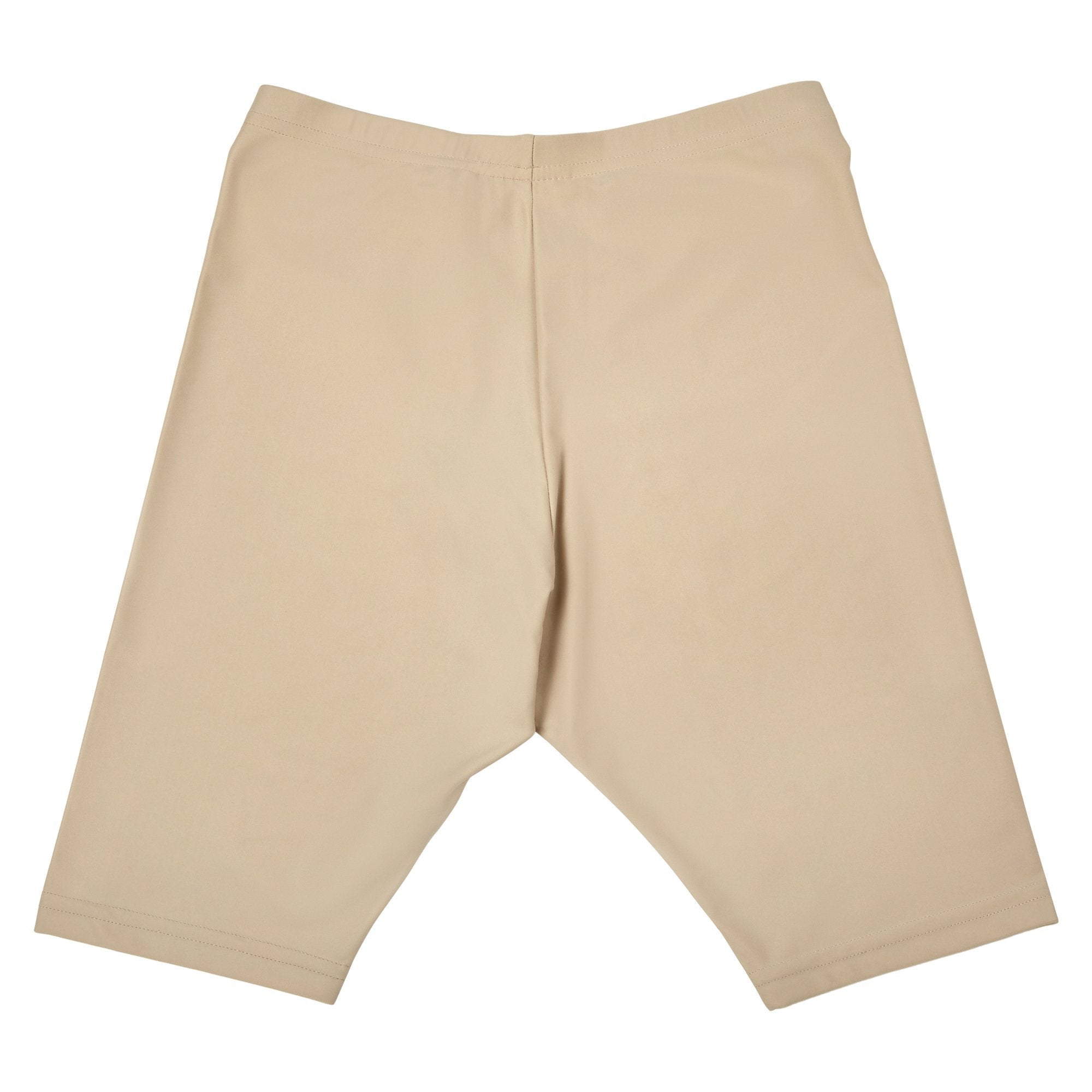 Champion Nylon Bike Shorts - Skintone Apparel Champion