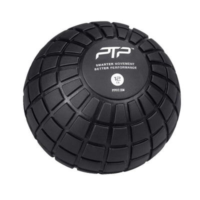 PTP Myosphere - Deep Tissue Massage Ball Accessories PTP