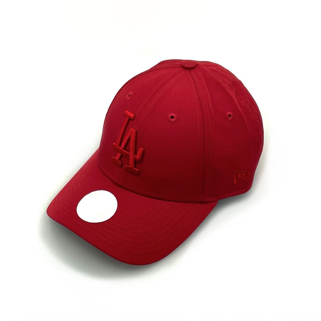New Era Women's 9FORTY LA Dodgers - Pinot Pro SP-Headwear-Caps New Era