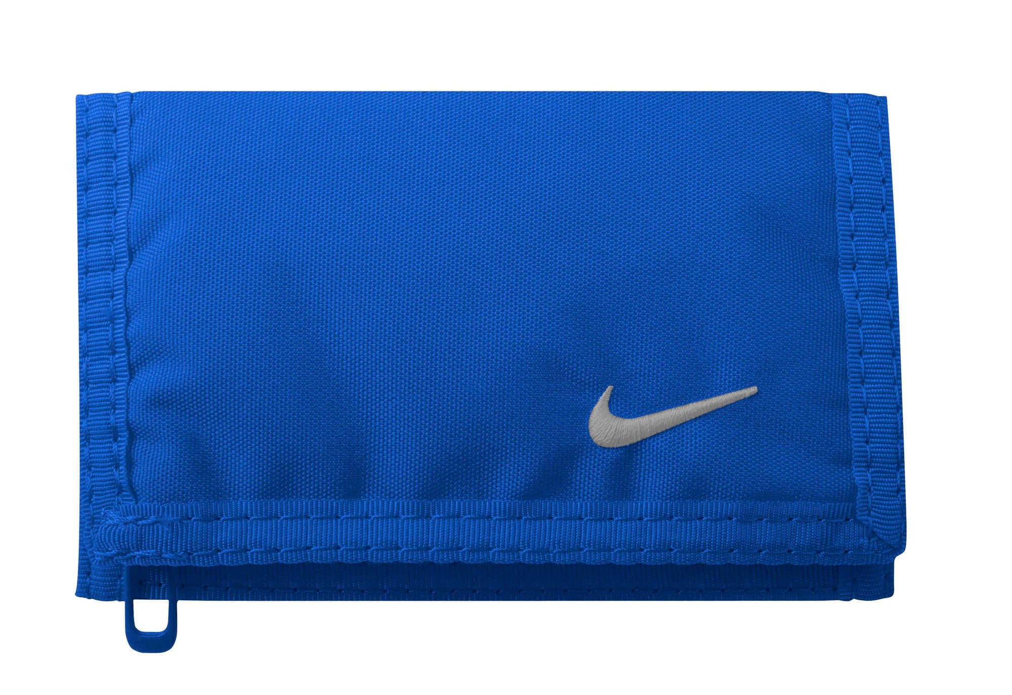 Nike Basic Wallet Game - Royal SP-Accessories Nike