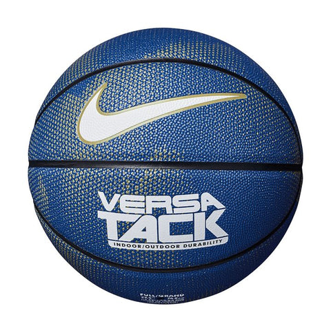 Nike Versa Tack 8P 07 - Game Royal/Anthracite/Neutral Olive/White SP-Balls SportsPower Geelong