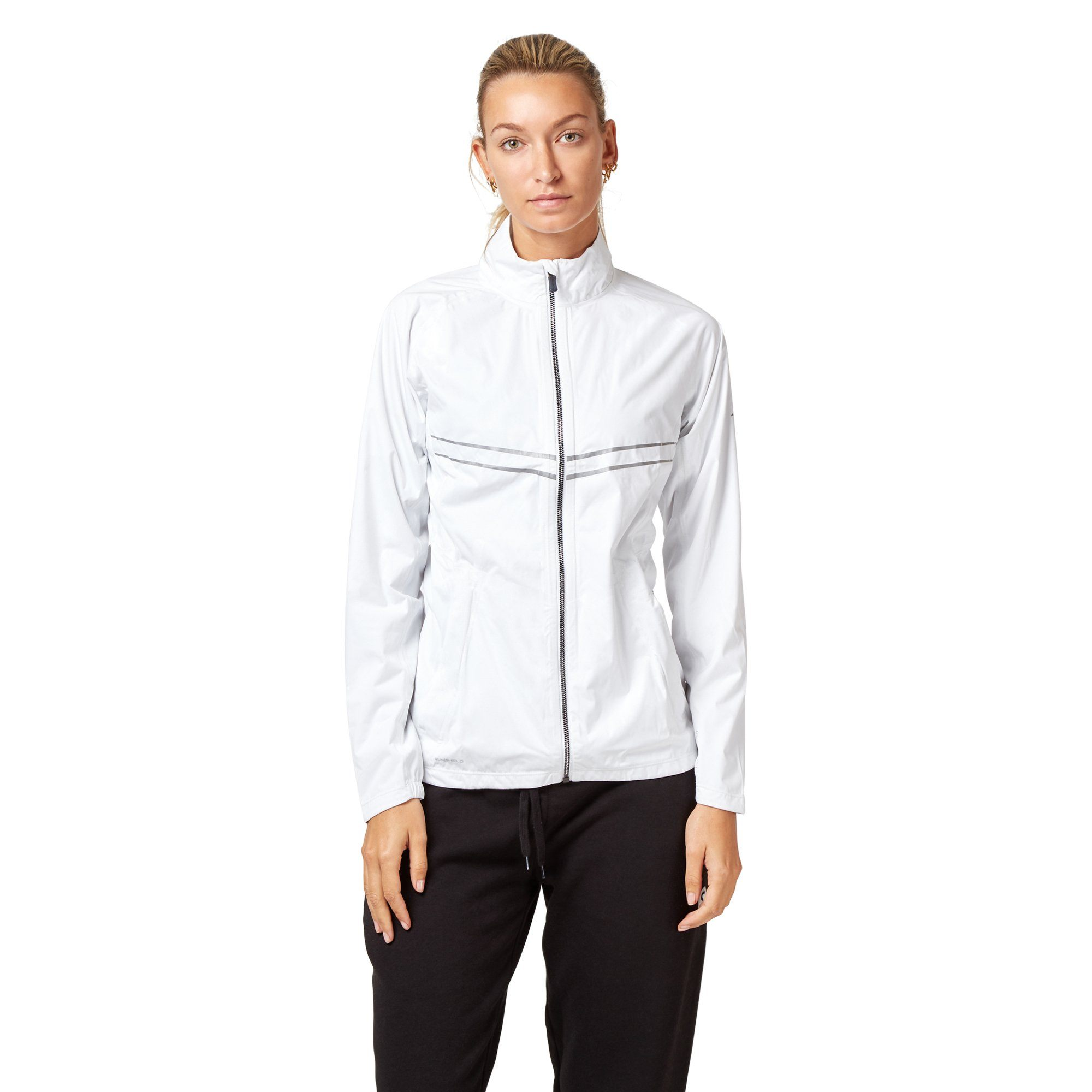 Saucony Razor Jacket - Whitetail Apparel Saucony