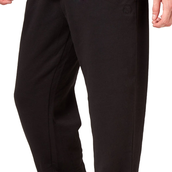 Saucony Straight Pant 2 - Black Apparel Saucony