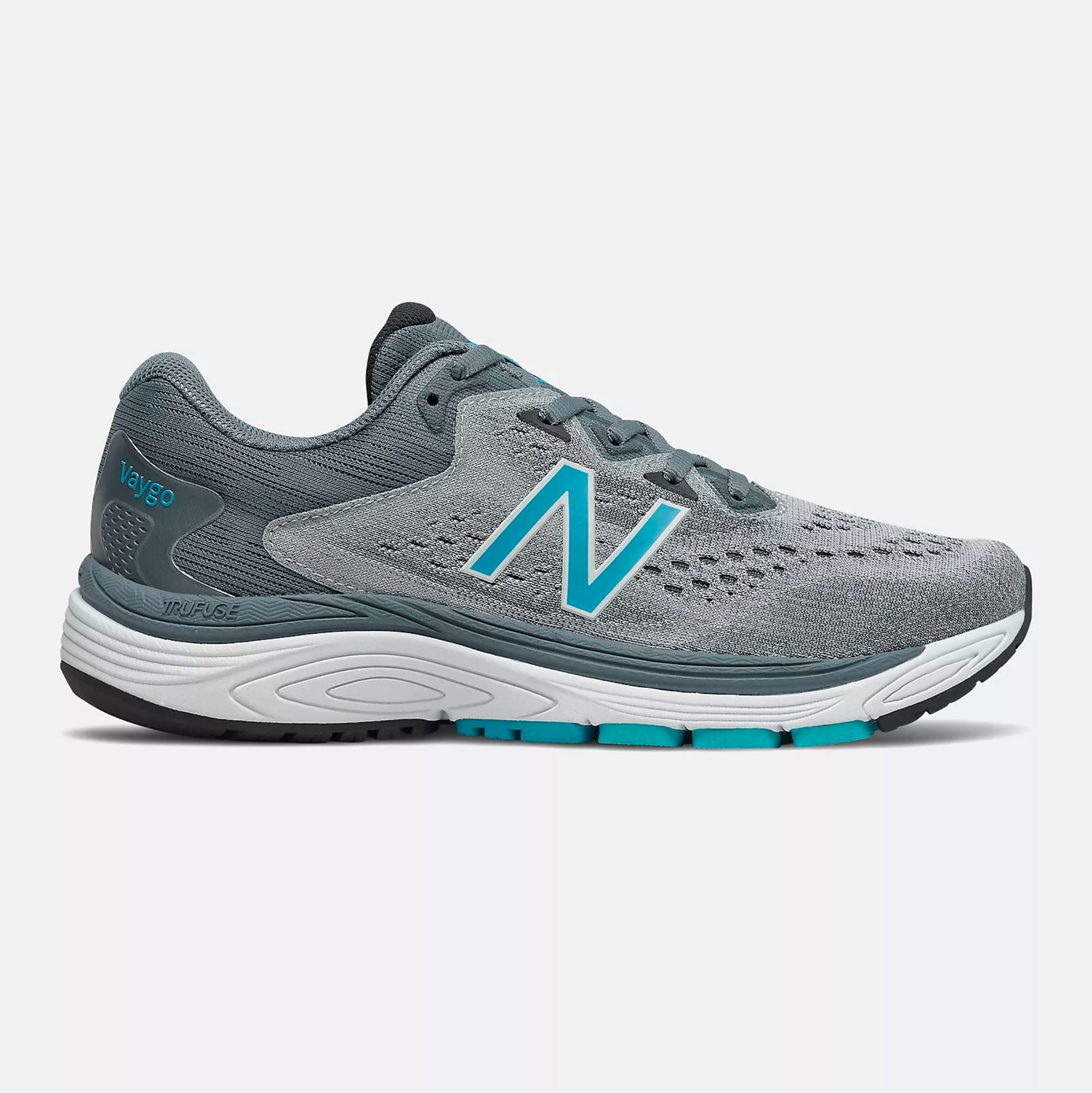 New Balance Women's Vaygo Running Shoe - Light Cyclone/Virtual Sky SP-Footwear-Womens New Balance