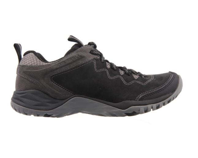 Merrell Siren Traveller Women's Q2 - Black Black SP-Footwear-Womens Merrell