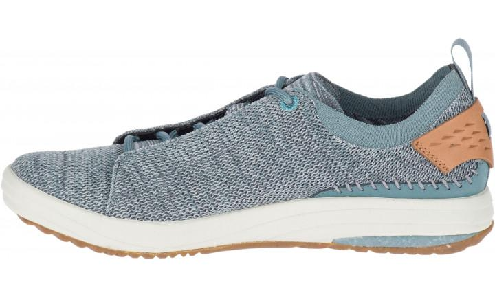 Merrell Gridway Women's - Trooper SP-Footwear-Womens Merrell