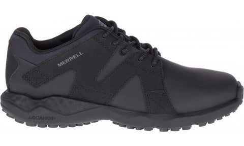 Merrell 1SIX8 Pro SR Womens - Black SP-Footwear-Womens Merrell