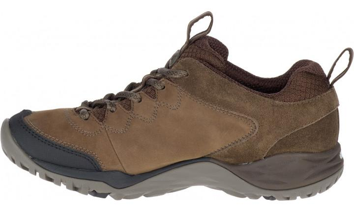 Merrell Siren Traveller Q2 Women's - Slate Black SP-Footwear-Womens Merrell