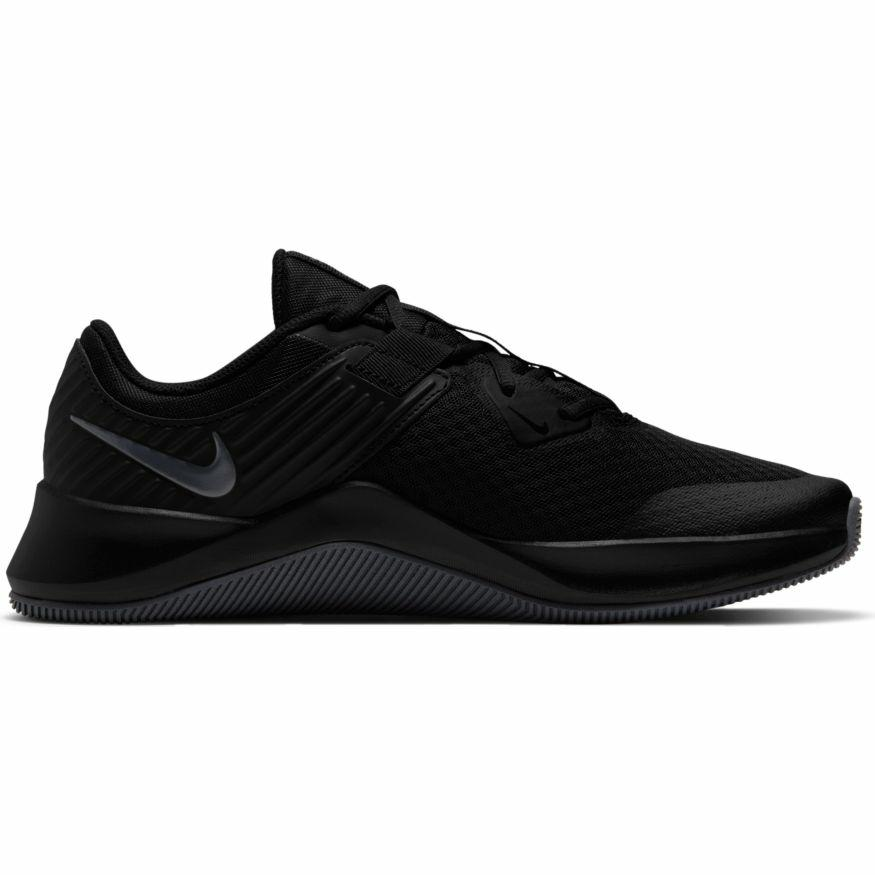 Nike Mens MC Trainer - Black/Anthracite SP-Footwear-Mens Nike