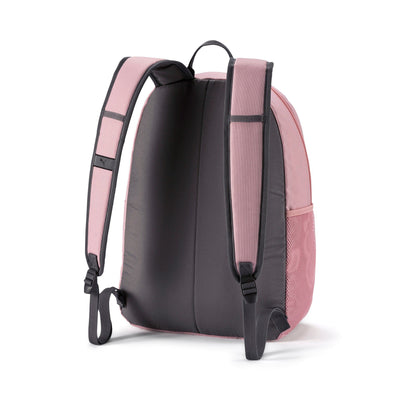 Puma Phase Backpack II - Bridal Rose SP-Accessories-Bags Puma
